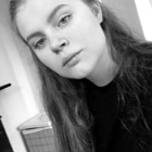 Ingeborg Aure