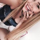 Oriana ♥