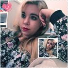 ♡ Katty Niña Que Ama ♡