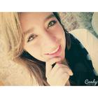 alee Navarrete ♥