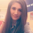 Veselina Stefanova