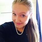 Karoline Radtke