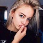 Leona Zálešáková