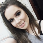 Ana Luiza Vaz