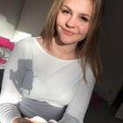 Anni Häkkinen