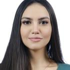 Amanda Strama