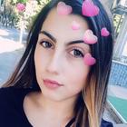 Aylya Rafet