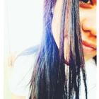 Rossy Avelar♥