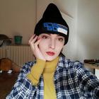 Caterina Golia