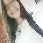 Michelle Vidal Yaro