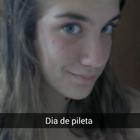 Emi Olmos