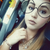 Princess Rapunzel.