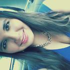 Paw MT ♥