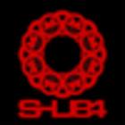 shu84