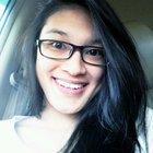 Novitha Christin