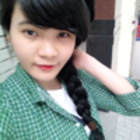 Nancy Tra