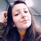 Бояна Събчева