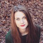 Tess Vivien