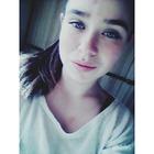 Aureliiou