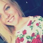 Sarah Samantha 23