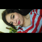 Alejandra Robles R