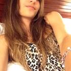 Camila ♠