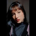 Sofía Mir♡