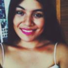 Ady Lopez
