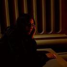 Alisha Sandhu