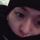 Minho is a baby ♡
