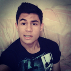 Alex Galindo
