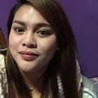 Reyssie Ann Soria