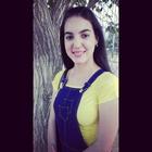 Aryelin Diaz