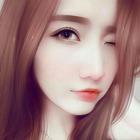 Jo-Yoon