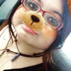 Amy Valdez Montelongo