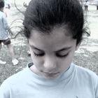 Georgia Rafaela Fernandez