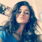 Riya Aher