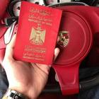Ali al3amiry