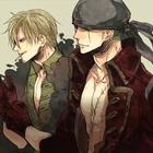 Roronoa_saki