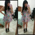 Jenny ♡
