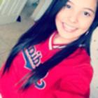 Andrea Melisa