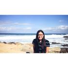 sarah_tsering