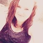Rebecca Lynn H