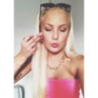 ♛ Ingrid ♛