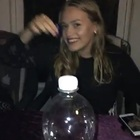 Frederikke jensen