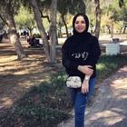 Shereen Albahar