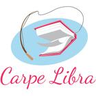 Carpe Libra