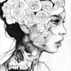 Gisel Grey
