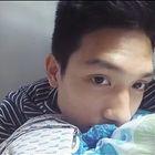 Joshua Christian Ang