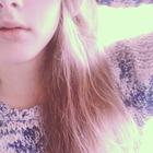 · Stephanie ·